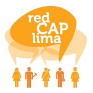 Profile picture for redCAPlima