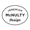 Jeremiah McNulty Design