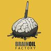 Brain Oil Factory
