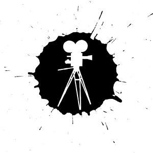 Profile picture for Inkspot Crow Films