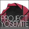 Project Yosemite