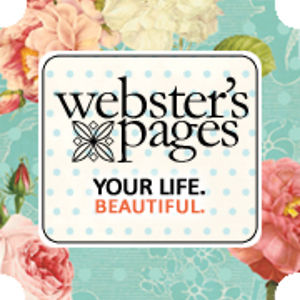 Profile picture for Webster's Pages