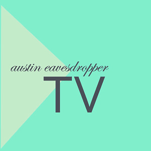 Profile picture for Austin Eavesdropper