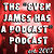 The Even James Has A Podcast Pod