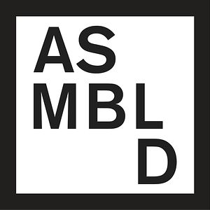 Profile picture for AS__MBL_D