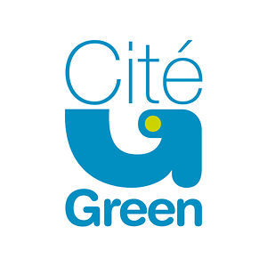 Profile picture for CitéGreen