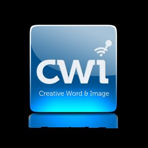 Profile picture for CWI Viewer