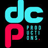 DCP Productions
