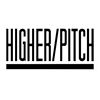 Higher Pitch
