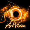 ArtVision