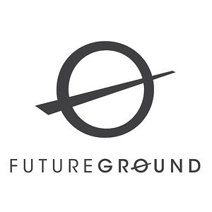 Profile picture for Futureground
