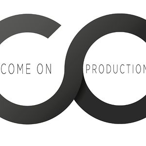 Profile picture for COME ON productions