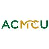ACMCU