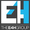 The E4H Group