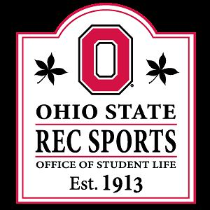 Profile picture for Ohio State Recreational Sports