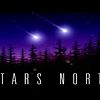 Stars North Films
