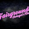 Fairgrounds Swingers Club