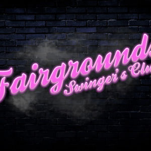 Profile picture for Fairgrounds Swingers Club
