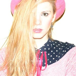 Profile picture for Marthalozano