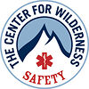 The Center for Wilderness Safety