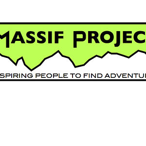 Profile picture for Massif Project