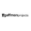 Gaffman Projects
