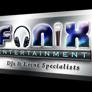 Profile picture for Fonix Entertainment
