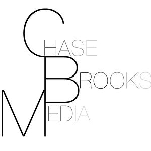 Profile picture for Chase Brooks Media