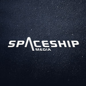 Profile picture for Spaceship Media