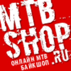 Profile picture for MtbShop.ru