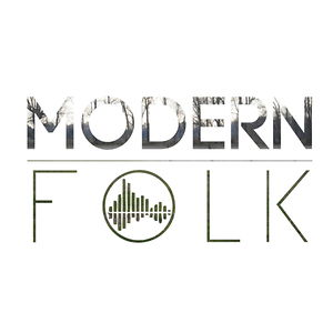 Profile picture for Modern Folk
