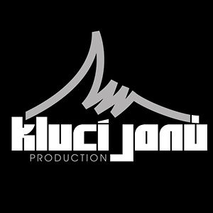 Profile picture for Kluci Janu