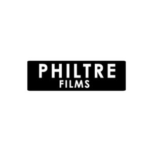 Profile picture for Philtre Films
