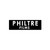 Philtre Films