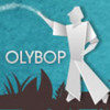Olybop