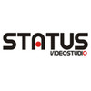 Status-Film