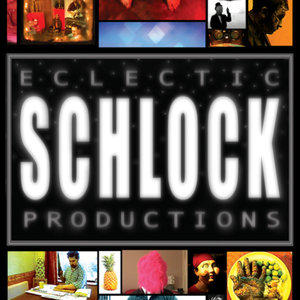 Profile picture for Eclectic Schlock