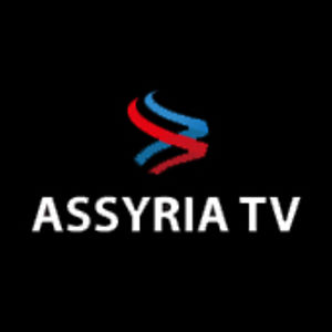 Profile picture for AssyriaTV