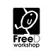 Free-D Workshop