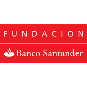 Profile picture for Fundaci&oacute;n Banco Santander