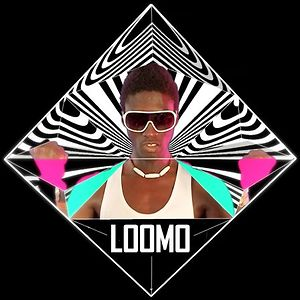 Profile picture for Loomo.pl