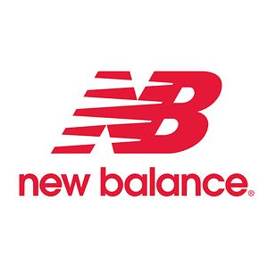 Profile picture for New Balance UK