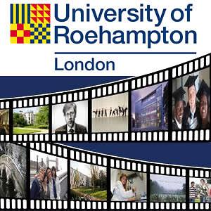 hampton university college essay