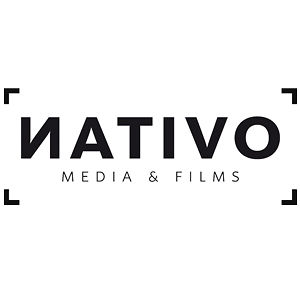 Profile picture for NATIVO MEDIA FILMS