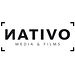 NATIVO MEDIA FILMS