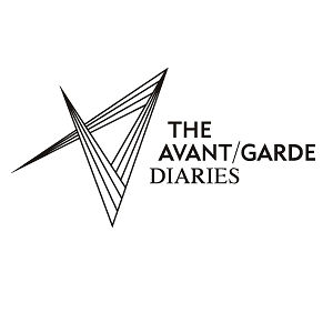 Profile picture for The Avant/Garde Diaries