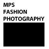 MPS Fashion Photo