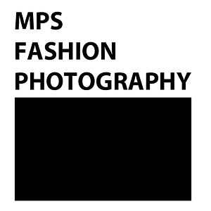 Profile picture for MPS Fashion Photo