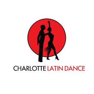 Profile picture for Charlotte Latin Dance