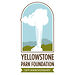 Yellowstone Park Foundation
